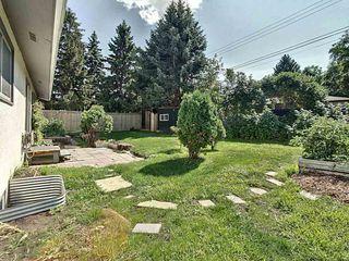 Photo 4: 998 Conifer Street: Sherwood Park House for sale : MLS®# E4209812
