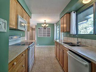 Photo 5: 998 Conifer Street: Sherwood Park House for sale : MLS®# E4209812