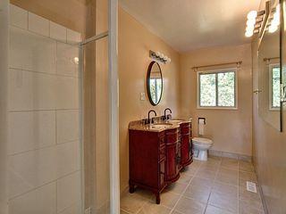 Photo 14: 998 Conifer Street: Sherwood Park House for sale : MLS®# E4209812
