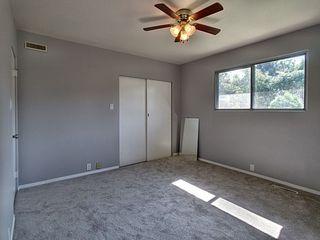 Photo 24: 998 Conifer Street: Sherwood Park House for sale : MLS®# E4209812