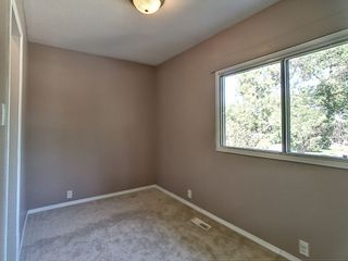 Photo 12: 998 Conifer Street: Sherwood Park House for sale : MLS®# E4209812