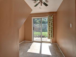 Photo 26: 998 Conifer Street: Sherwood Park House for sale : MLS®# E4209812