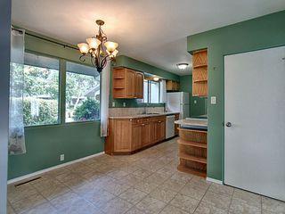 Photo 8: 998 Conifer Street: Sherwood Park House for sale : MLS®# E4209812
