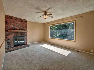 Photo 17: 998 Conifer Street: Sherwood Park House for sale : MLS®# E4209812