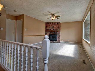 Photo 18: 998 Conifer Street: Sherwood Park House for sale : MLS®# E4209812