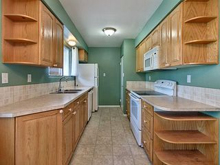 Photo 9: 998 Conifer Street: Sherwood Park House for sale : MLS®# E4209812