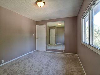 Photo 11: 998 Conifer Street: Sherwood Park House for sale : MLS®# E4209812