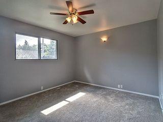 Photo 7: 998 Conifer Street: Sherwood Park House for sale : MLS®# E4209812
