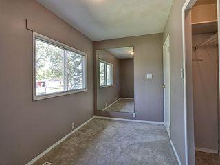 Photo 13: 998 Conifer Street: Sherwood Park House for sale : MLS®# E4209812