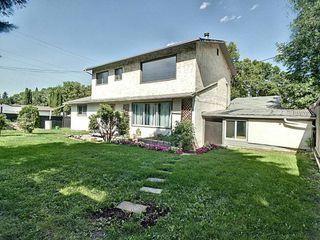 Photo 28: 998 Conifer Street: Sherwood Park House for sale : MLS®# E4209812