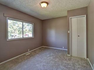 Photo 10: 998 Conifer Street: Sherwood Park House for sale : MLS®# E4209812