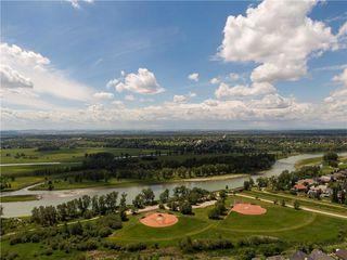 Photo 39: 84 DOUGLAS PARK Manor SE in Calgary: Douglasdale/Glen Detached for sale : MLS®# A1028601