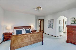 Photo 20: 84 DOUGLAS PARK Manor SE in Calgary: Douglasdale/Glen Detached for sale : MLS®# A1028601