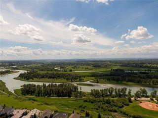 Photo 38: 84 DOUGLAS PARK Manor SE in Calgary: Douglasdale/Glen Detached for sale : MLS®# A1028601