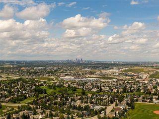 Photo 41: 84 DOUGLAS PARK Manor SE in Calgary: Douglasdale/Glen Detached for sale : MLS®# A1028601