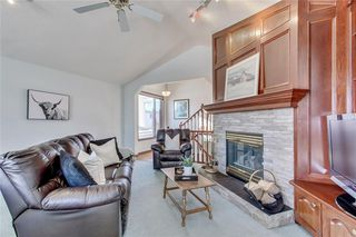 Photo 19: 84 DOUGLAS PARK Manor SE in Calgary: Douglasdale/Glen Detached for sale : MLS®# A1028601