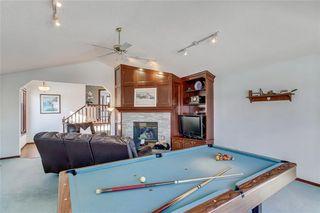 Photo 18: 84 DOUGLAS PARK Manor SE in Calgary: Douglasdale/Glen Detached for sale : MLS®# A1028601