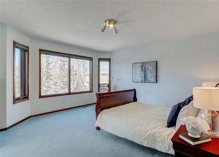 Photo 21: 84 DOUGLAS PARK Manor SE in Calgary: Douglasdale/Glen Detached for sale : MLS®# A1028601