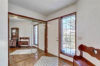 Photo 32: 84 DOUGLAS PARK Manor SE in Calgary: Douglasdale/Glen Detached for sale : MLS®# A1028601