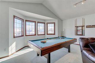 Photo 17: 84 DOUGLAS PARK Manor SE in Calgary: Douglasdale/Glen Detached for sale : MLS®# A1028601