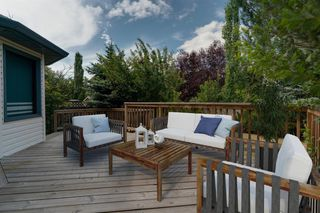 Photo 33: 84 DOUGLAS PARK Manor SE in Calgary: Douglasdale/Glen Detached for sale : MLS®# A1028601