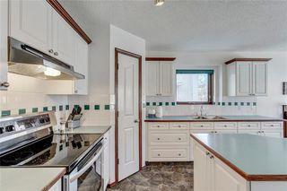 Photo 11: 84 DOUGLAS PARK Manor SE in Calgary: Douglasdale/Glen Detached for sale : MLS®# A1028601