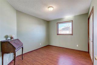 Photo 24: 84 DOUGLAS PARK Manor SE in Calgary: Douglasdale/Glen Detached for sale : MLS®# A1028601