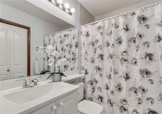 Photo 26: 84 DOUGLAS PARK Manor SE in Calgary: Douglasdale/Glen Detached for sale : MLS®# A1028601