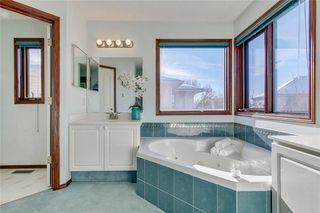 Photo 22: 84 DOUGLAS PARK Manor SE in Calgary: Douglasdale/Glen Detached for sale : MLS®# A1028601