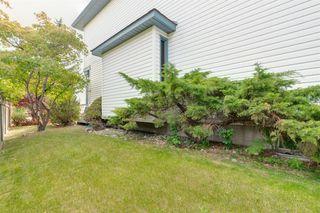 Photo 37: 84 DOUGLAS PARK Manor SE in Calgary: Douglasdale/Glen Detached for sale : MLS®# A1028601