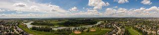 Photo 42: 84 DOUGLAS PARK Manor SE in Calgary: Douglasdale/Glen Detached for sale : MLS®# A1028601