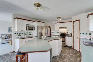 Photo 9: 84 DOUGLAS PARK Manor SE in Calgary: Douglasdale/Glen Detached for sale : MLS®# A1028601