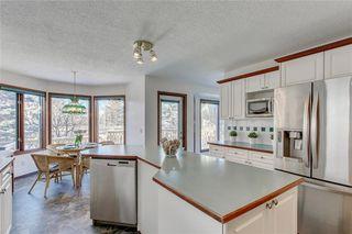 Photo 10: 84 DOUGLAS PARK Manor SE in Calgary: Douglasdale/Glen Detached for sale : MLS®# A1028601