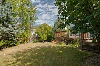 Photo 36: 84 DOUGLAS PARK Manor SE in Calgary: Douglasdale/Glen Detached for sale : MLS®# A1028601