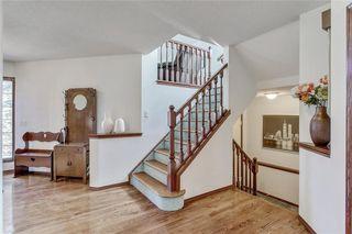 Photo 3: 84 DOUGLAS PARK Manor SE in Calgary: Douglasdale/Glen Detached for sale : MLS®# A1028601
