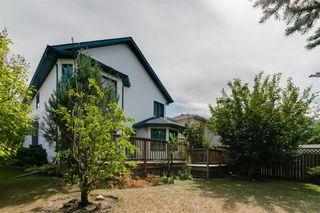 Photo 35: 84 DOUGLAS PARK Manor SE in Calgary: Douglasdale/Glen Detached for sale : MLS®# A1028601