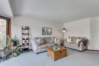 Photo 8: 84 DOUGLAS PARK Manor SE in Calgary: Douglasdale/Glen Detached for sale : MLS®# A1028601