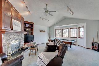 Photo 16: 84 DOUGLAS PARK Manor SE in Calgary: Douglasdale/Glen Detached for sale : MLS®# A1028601