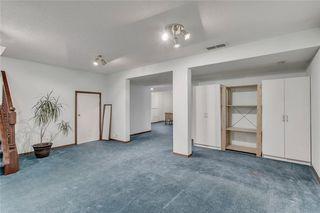 Photo 27: 84 DOUGLAS PARK Manor SE in Calgary: Douglasdale/Glen Detached for sale : MLS®# A1028601