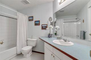 Photo 31: 84 DOUGLAS PARK Manor SE in Calgary: Douglasdale/Glen Detached for sale : MLS®# A1028601