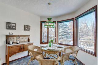 Photo 14: 84 DOUGLAS PARK Manor SE in Calgary: Douglasdale/Glen Detached for sale : MLS®# A1028601