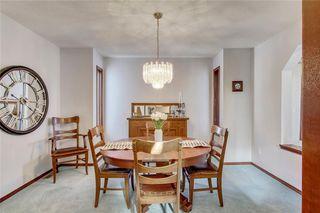 Photo 5: 84 DOUGLAS PARK Manor SE in Calgary: Douglasdale/Glen Detached for sale : MLS®# A1028601