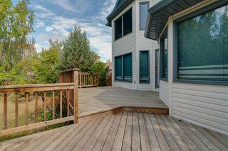 Photo 34: 84 DOUGLAS PARK Manor SE in Calgary: Douglasdale/Glen Detached for sale : MLS®# A1028601