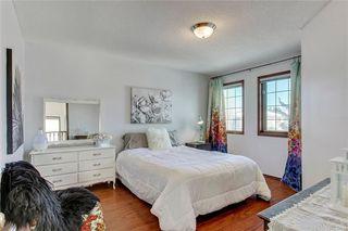 Photo 25: 84 DOUGLAS PARK Manor SE in Calgary: Douglasdale/Glen Detached for sale : MLS®# A1028601