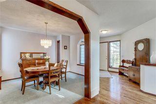 Photo 4: 84 DOUGLAS PARK Manor SE in Calgary: Douglasdale/Glen Detached for sale : MLS®# A1028601