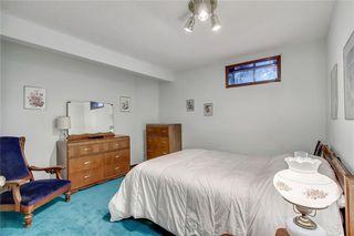 Photo 30: 84 DOUGLAS PARK Manor SE in Calgary: Douglasdale/Glen Detached for sale : MLS®# A1028601