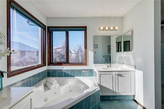 Photo 23: 84 DOUGLAS PARK Manor SE in Calgary: Douglasdale/Glen Detached for sale : MLS®# A1028601