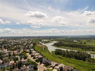 Photo 40: 84 DOUGLAS PARK Manor SE in Calgary: Douglasdale/Glen Detached for sale : MLS®# A1028601