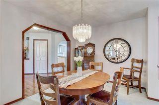 Photo 6: 84 DOUGLAS PARK Manor SE in Calgary: Douglasdale/Glen Detached for sale : MLS®# A1028601
