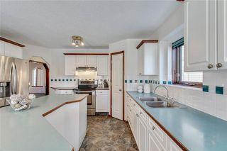 Photo 12: 84 DOUGLAS PARK Manor SE in Calgary: Douglasdale/Glen Detached for sale : MLS®# A1028601